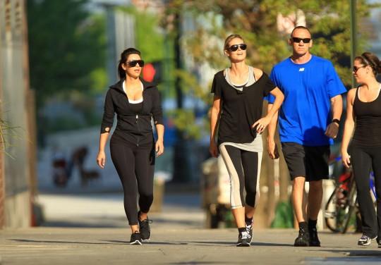 ejercicio regular intensidad moderada_salud cardiovascular
